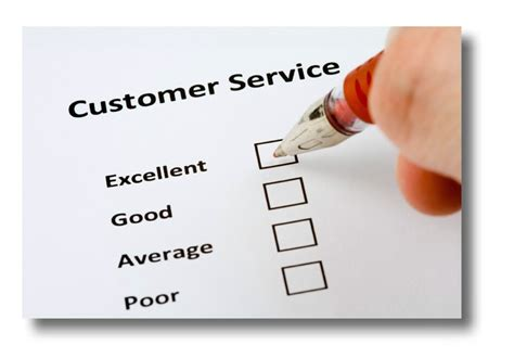 customer service which are the top companies for customer service energyhelpline blog