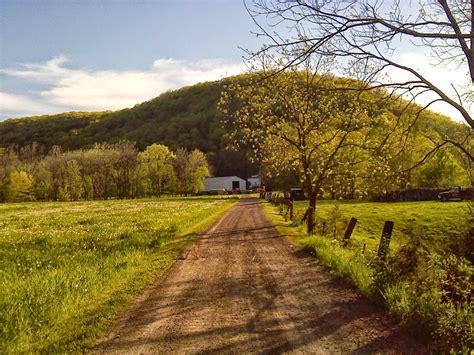fotos gratis paisaje arbol naturaleza cesped planta