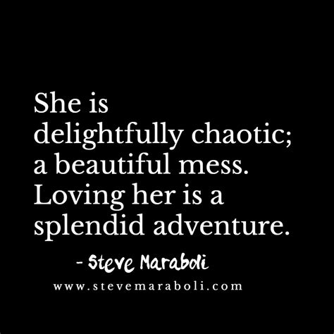 Love And Relationship Quotes  Steve Maraboli. Greatest Quotes To Live By. Funny Quotes Toilet Humor. Harry Potter Quotes Rude. Smile Quotes White Background. Christian Quotes Healing. Beautiful Quotes Grey's Anatomy. Fashion Quotes Paris. Confidence Quotes For Instagram