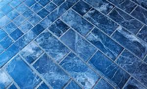 Was Passt Zu Hellblau : welche farbe passt zu blauen fliesen 10 ideen f r dich ~ A.2002-acura-tl-radio.info Haus und Dekorationen