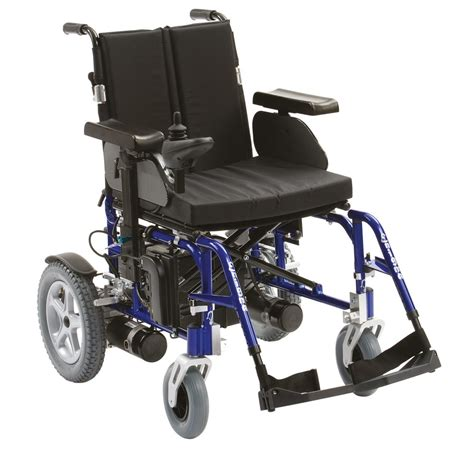 Drive Energi Electric Wheelchair At Low Prices ! Uk