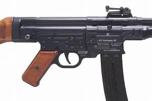 GSG STG 44 22 LR Now Available The Firearm Blog