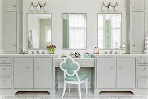 10 minutes with erin gates of elements of style With moneytalks bathroom loving