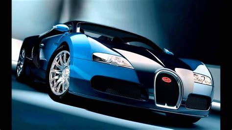 Bugatti Song by Intro Song Ace Bugatti Trap Remix 15