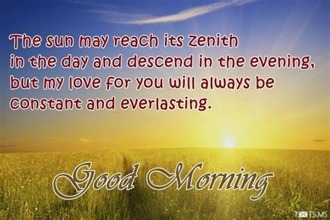 good morning wishes  husband messages quotes images  facebook whatsapp picture sms