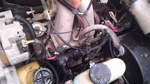 1991 Ranger 2 3 Engine R U0026r Part 2