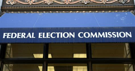 republican election commissioners  released key legal