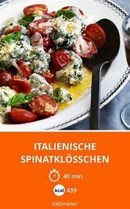 Italienische Möbel Essen : die besten 25 italienische vorspeisen ideen auf pinterest italienisches essen vorspeisen ~ Sanjose-hotels-ca.com Haus und Dekorationen