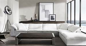 sectional sofa hardware sectional sofa design amazing With small sectional sofa restoration hardware