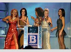 BRIT Awards The most controversial moments in history