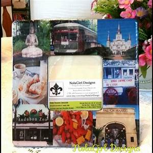 230 best new orleans gifts and souveniers images on With new orleans wedding gifts