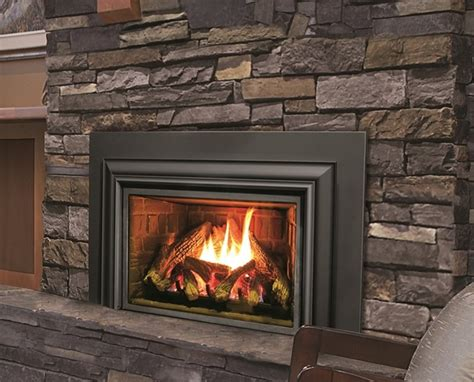 | The Fireplace Gallery