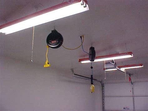 best lights for garage ceiling garage ceiling lights ceiling systems