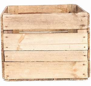 Caisse De Pomme : caisse en bois new good caisson vintage pour creation de meuble ~ Teatrodelosmanantiales.com Idées de Décoration