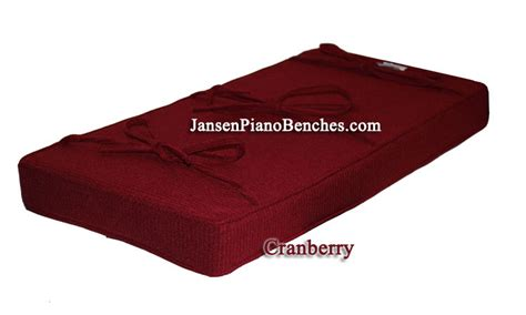 piano bench cushion cover how to a piano bench cushion 28 images piano