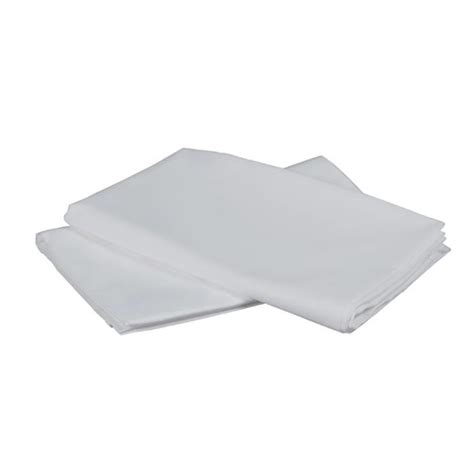 protect a bed mattress cover protect a bed mattress cover low prices