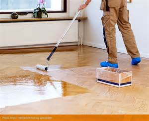concrete floor coatings helping you with the right concrete epoxy floor coatings page 2