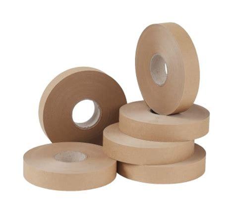 heat seal paper tape swiftpak