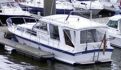 Freeman Boats Australia by Freeman Boats For Sale Boats
