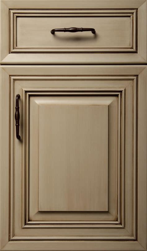 white kitchen cabinet doors for plain fancy custom cabinetry berkshire 2 plain fancy 2046