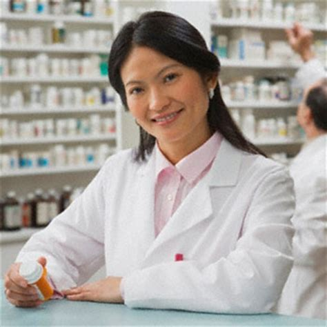 Career Summary And Educational Requirements For A Pharmacist. Side Effects Of The Birth Control Patch. Professional Window Installation. Best Transcription Services Search A Website. Testicular Or Ovarian Veins How To Heal Skin. How Much Do Counselors Make Mlb Credit Card. St Theresa Specialty Hospital. Reputable Seo Companies Auto Insurance Lawyer. Top Film Schools In The Country