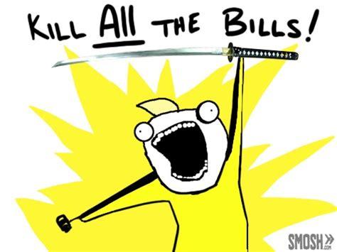 Kill Bill Meme - 124 best memes x all the y images on pinterest