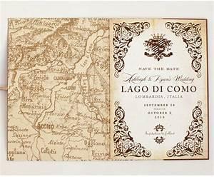 45 best wedding invitations images on pinterest With wedding invitations wording in italian