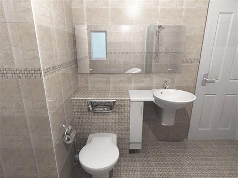 Modern Bathroom Designs Ireland by 3d Bathroom Design Ideas Bathrooms Ireland Ie
