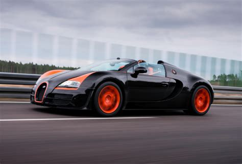 What Country Makes Bugatti by Majid 10 Kereta Paling Mahal 2014 10 Most
