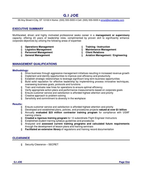 11 professional summary for resume no work experience resume summary with no experience resume ideas