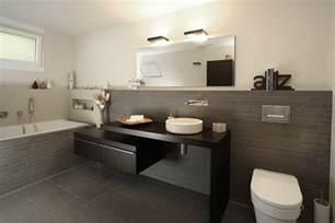 neues badezimmer ideen umbau badezimmer ideen