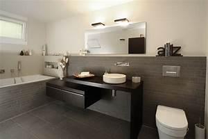 Badfliesen Ideen Kleines Bad : umbau badezimmer ideen ~ Sanjose-hotels-ca.com Haus und Dekorationen