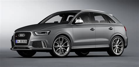 audi rsq3 review caradvice