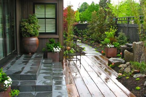 japanese garden design japan inspired landscaping