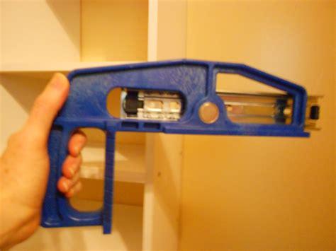 installing drawer slides how to install drawer slides