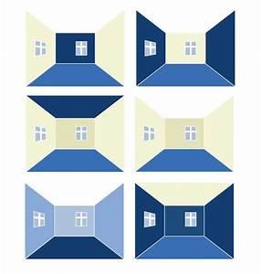 Kleine Räume Farblich Gestalten : k chenideen traum k chen f r alle k uferportal ~ Markanthonyermac.com Haus und Dekorationen