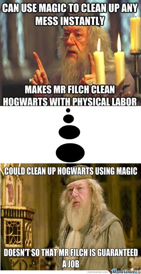 Harry Potter Memes Clean - the 25 best harry potter memes clean ideas on pinterest chamber of secrets its a prank and