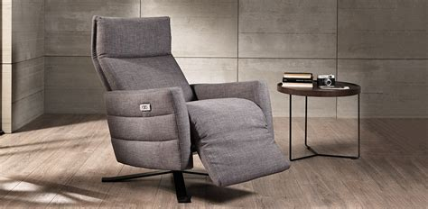Easy Relax Chairs