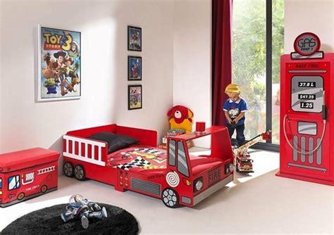 Kinderzimmer Einrichten Junge 3 Jahre by Kinderzimmer Junge 3 Jahre