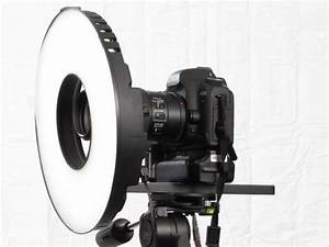 Digital Camera - Dslr