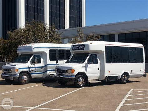 Limo Packages by Special Dfw Birthday Limo Package From Aspen A Plus