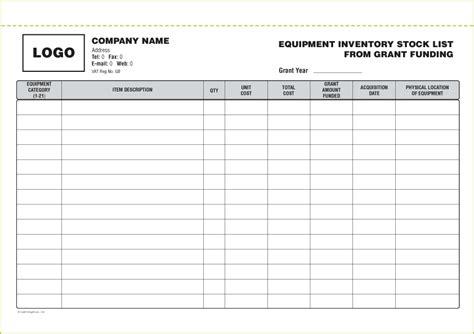 molecular templates stock stock inventory forms from 163 60 free inventory form template ncr stock forms