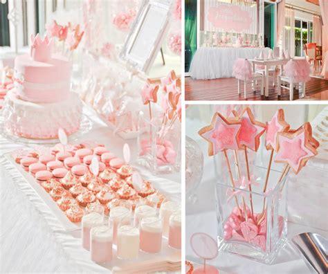 kara 39 s party ideas glamorous girl 1st birthday girly girl party kara 39 s party ideas