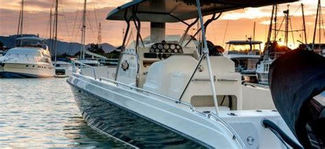 Best Loan Rates On Boats by How To Find The Best Boat Loan Rates In 2018 Lendingtree