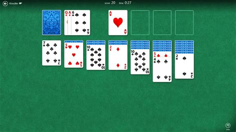 how to play solitaire how to play windows games like minesweeper solitaire freecell on windows 8 ghacks tech news