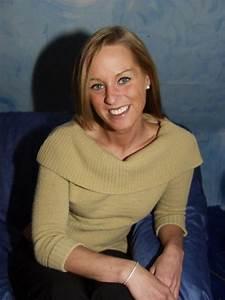 Cougar Annonce : femme divorc e veut rencontrer un jeunot pour une rencontre coquine annonce de blodalicious 2b ~ Gottalentnigeria.com Avis de Voitures