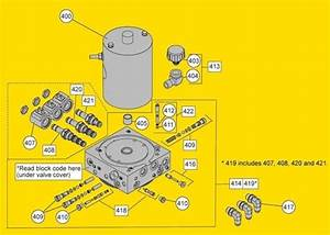 Wiring Diagram For Fisher Minute Mount