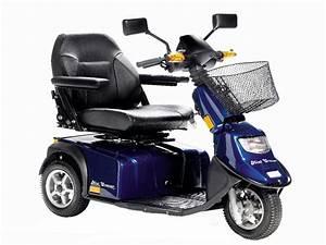 Scooter Electrique Occasion : route occasion scooter 3 roues chinois ~ Maxctalentgroup.com Avis de Voitures