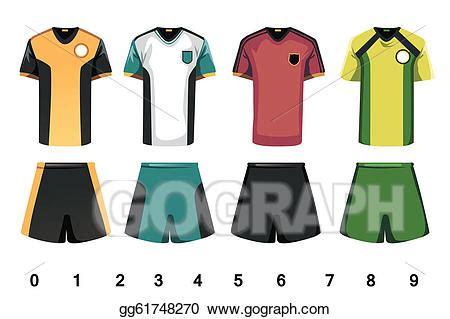 jersey clipart soccer jersey soccer transparent