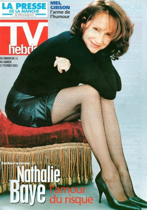 actrice tous les messages sur actrice page  jambes